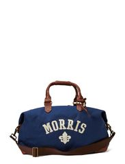 Morris Promobag - Navy