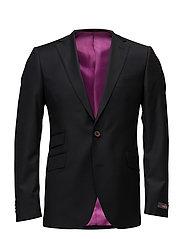 Paul Solid Suit Blazer Morris Suits & Blazers