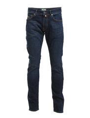 Steve Jeans - Blue