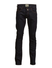 Steve Jeans - Dark Blue
