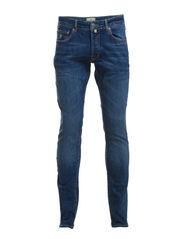 Steve Jeans - Light Blue
