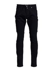 Steve S Jeans - Dark Blue