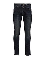 Mario Jeans - BLUE
