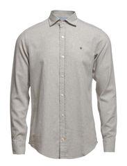 Grey Shirt - Grey
