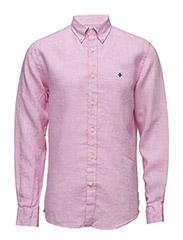 Douglas Shirt - Pink