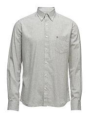 Douglas Leisure Shirt - GREY