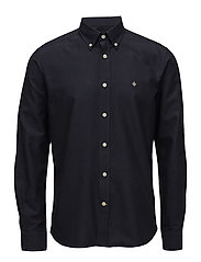 Douglas Shirt - NAVY