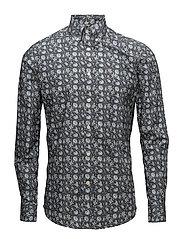 Douglas Shirt - GREY