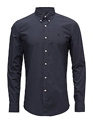 Burcet GD Shirt - BLUE