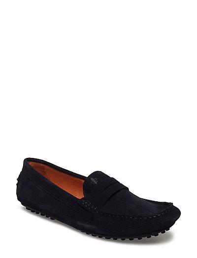 Agira Car Shoe