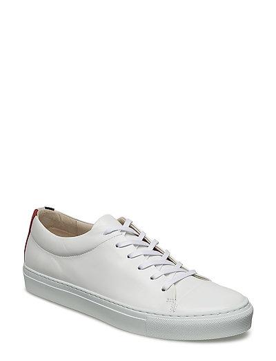 Antoine Shoe