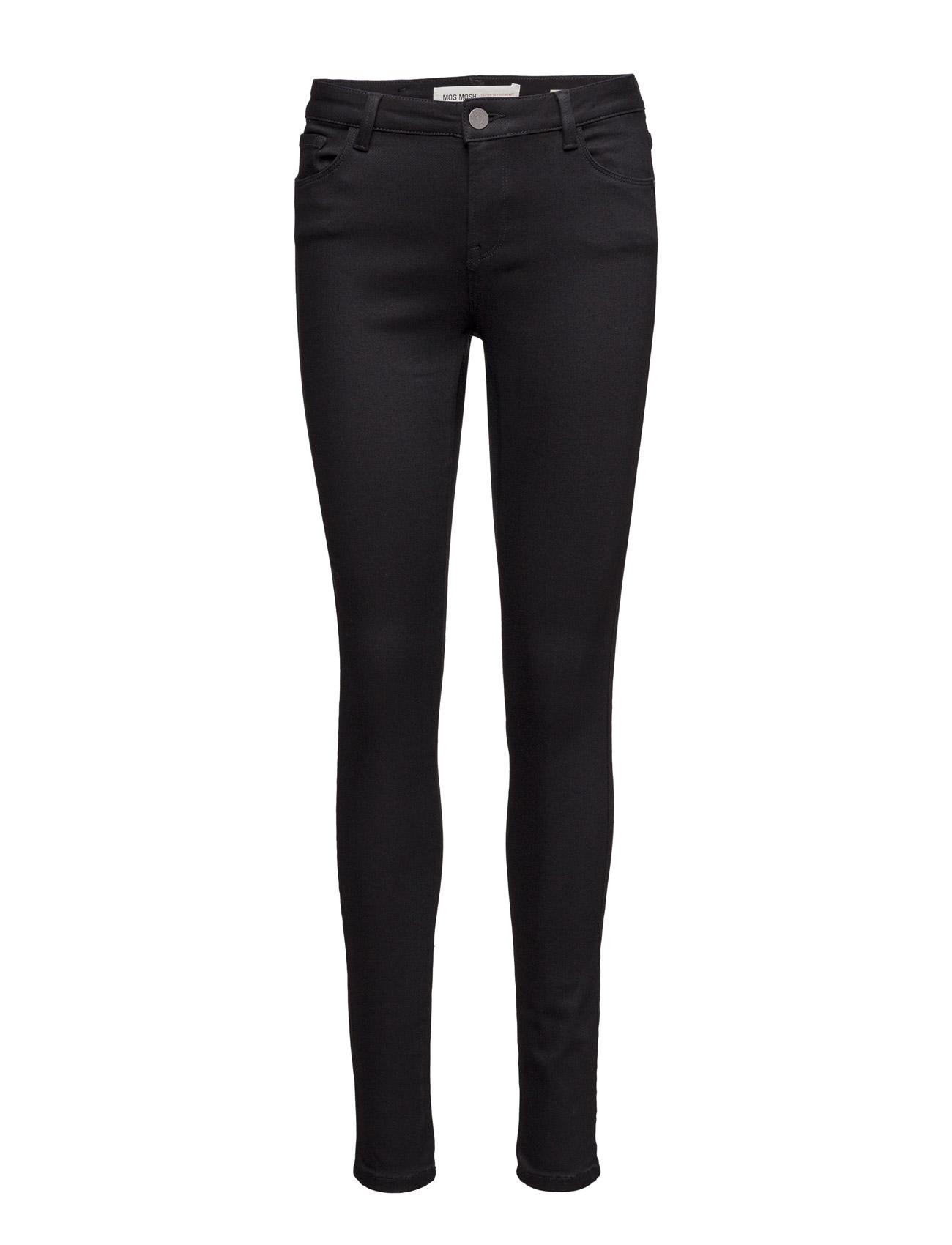 Athena Super Skinny Jeans MOS MOSH Skinny til Damer i