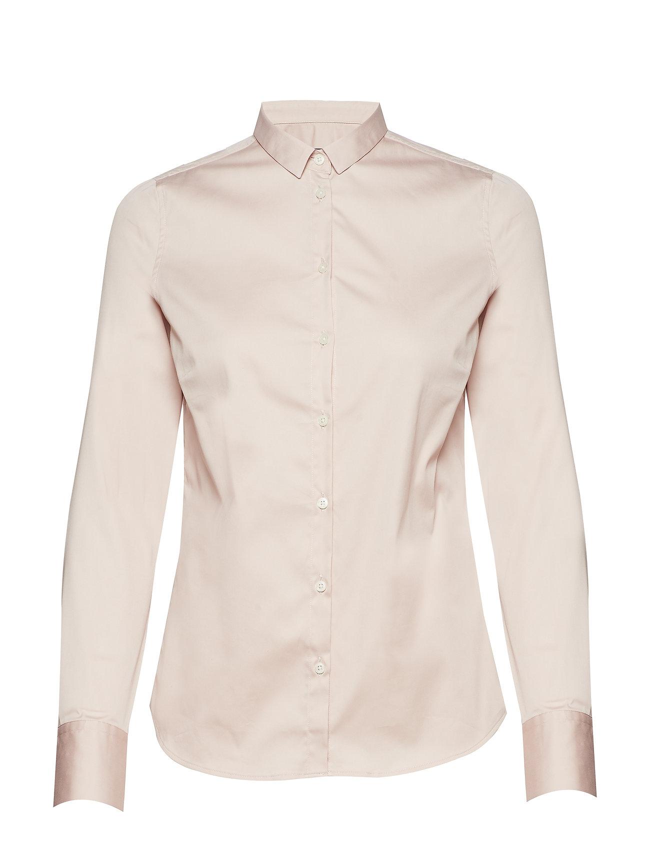 Image of Tilda Shirt (2603354707)