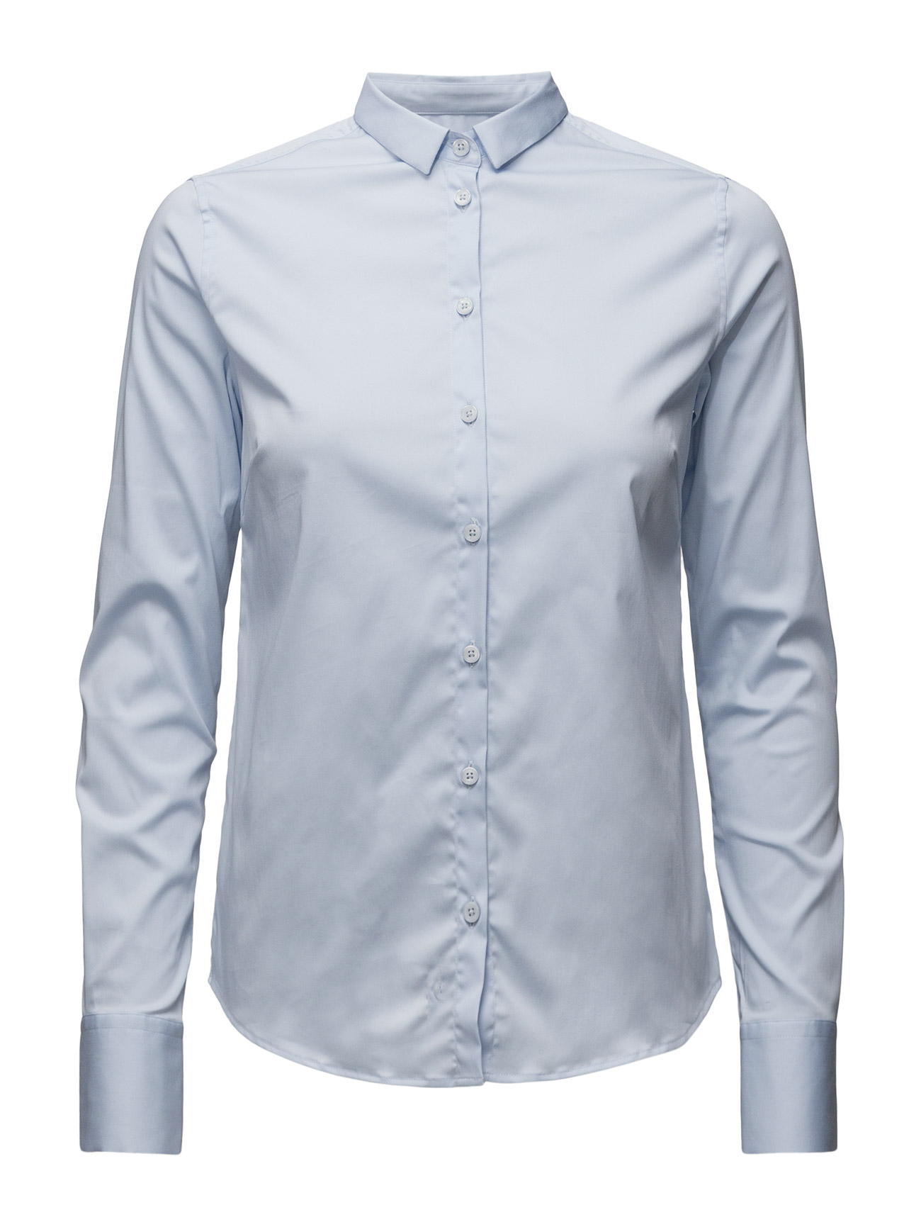 Image of Tilda Shirt (2387050581)