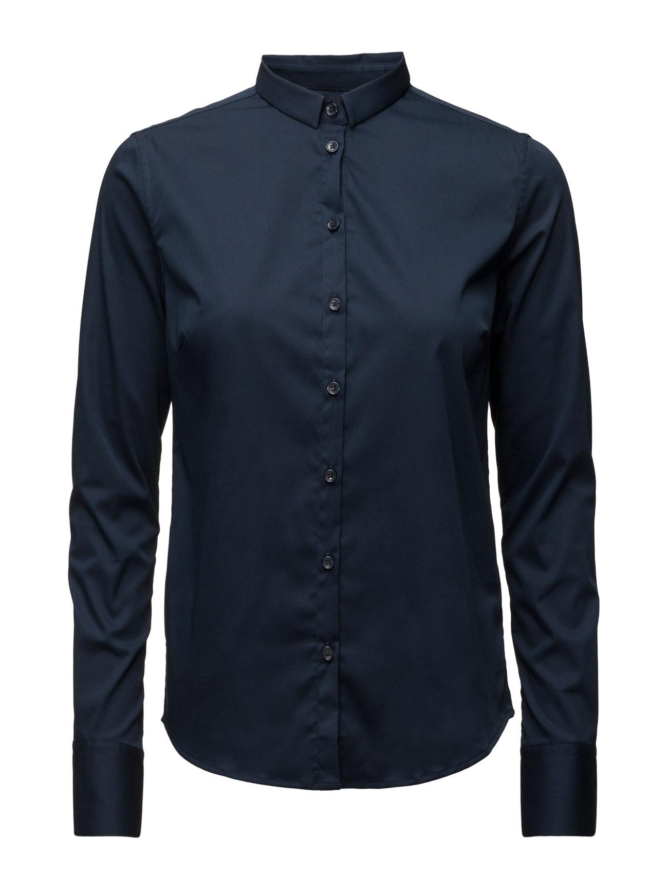 Image of Tilda Shirt (2387050583)