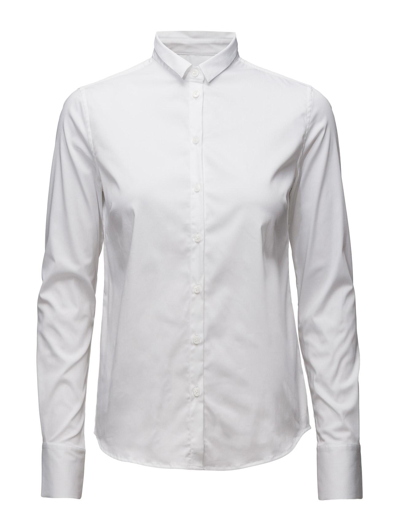 Image of Tilda Shirt (2387050575)