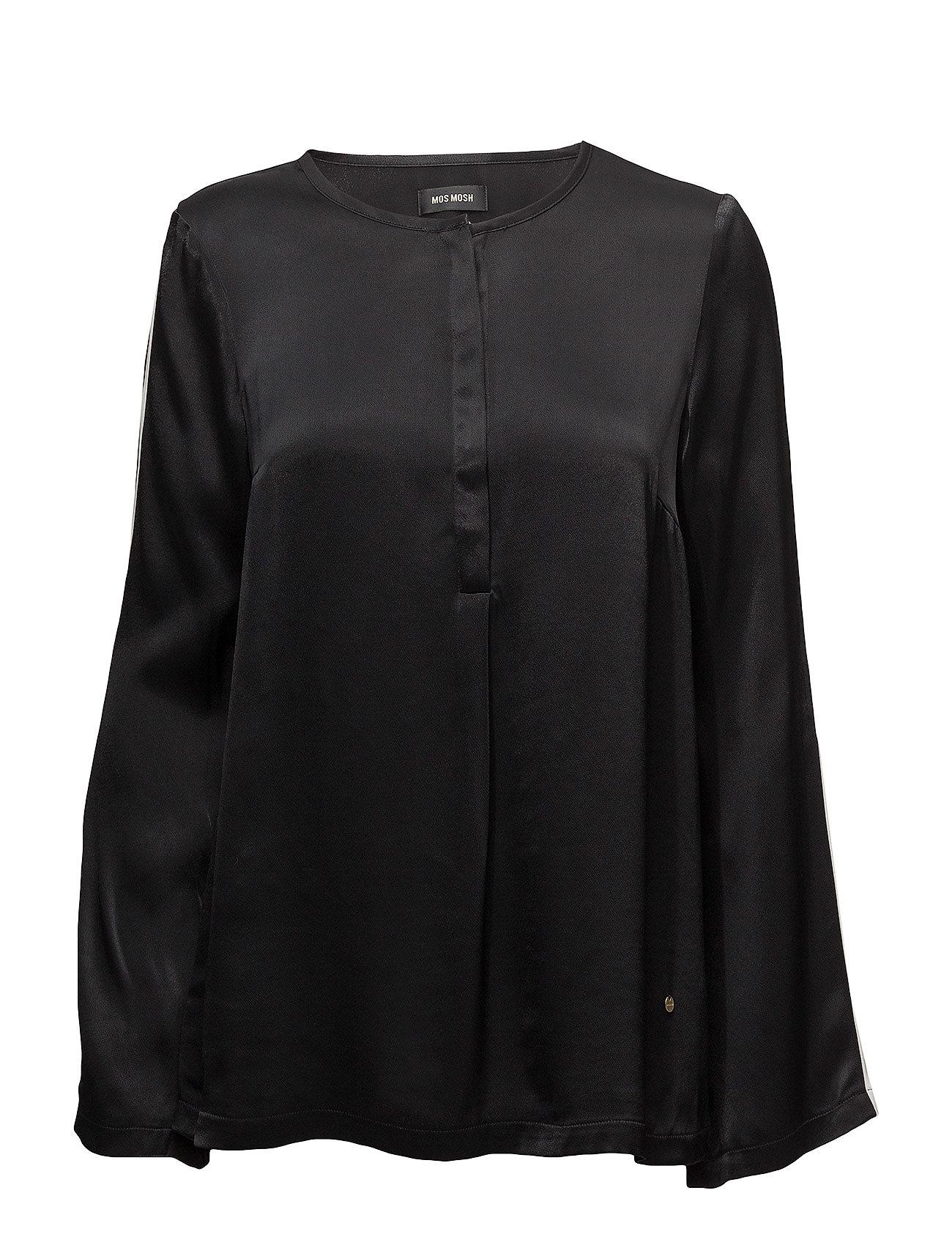 mos mosh Savour sport blouse fra boozt.com dk