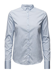 Tilda Shirt - LIGHT BLUE