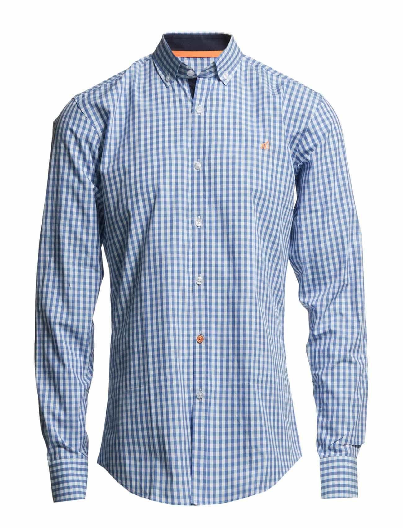 Donnie Shirt