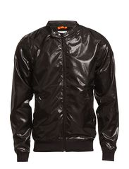 Mouli Stan Jacket