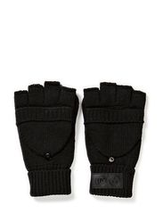 Hof Gloves - Black
