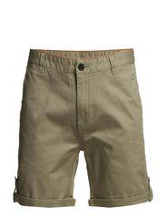 Borian Shorts - Sand