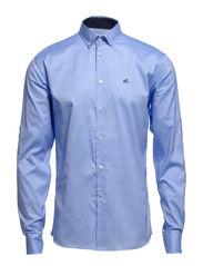 Donnie Shirt - Blue