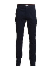 Otimar Chinos - Blue Navy