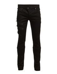 Propel Jeans - New Black