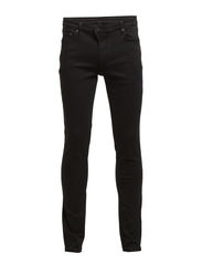 Torped Jeans - Castlerock