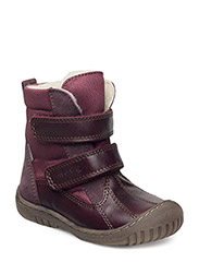 Infant TEX boot - FIG