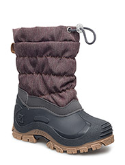 Snowboot - FIG