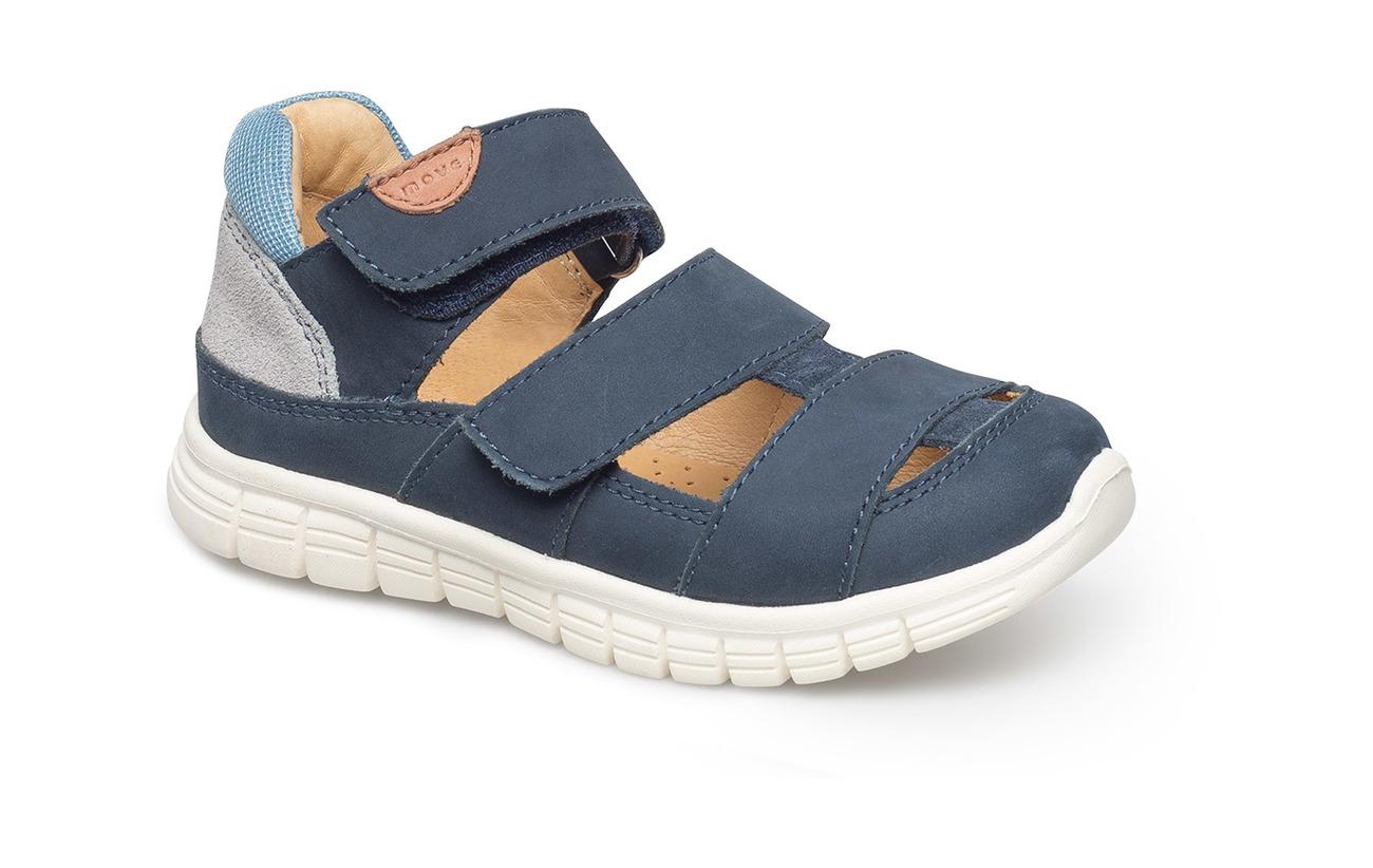 Move - Infant Sporty Sandal 0NRSu8