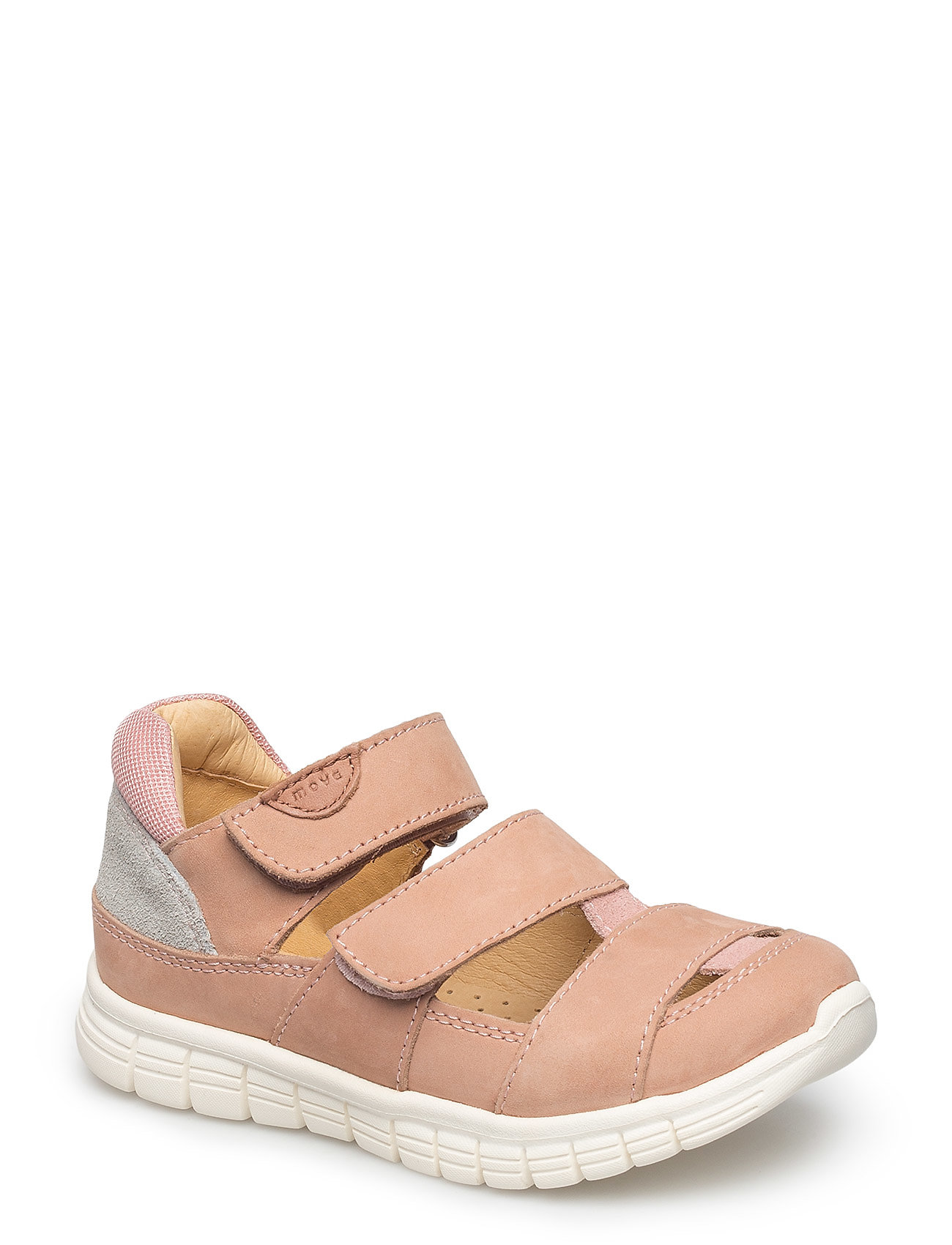 Infant Unisex Sporty Sandal Move by Melton Sandaler