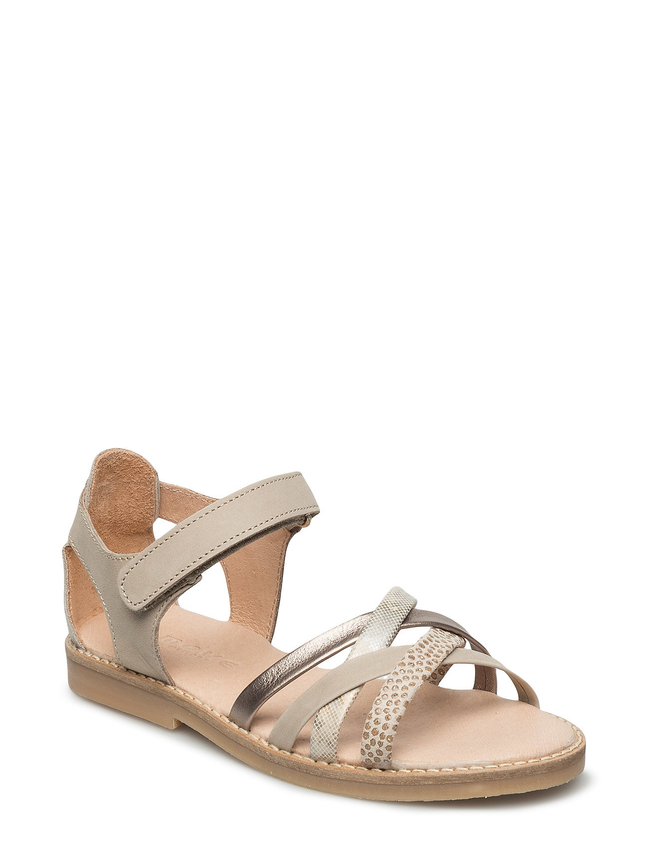 Girls Strap Sandal Move by Melton Sandaler til Børn i