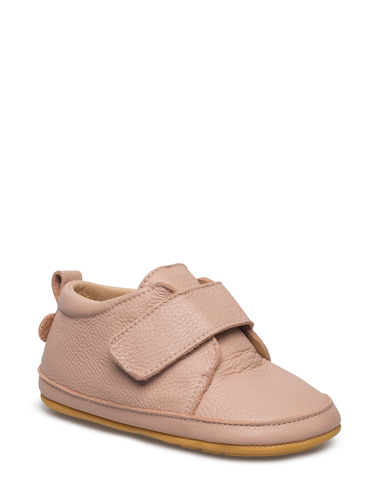 748f942d2305 Prewalker - Velcro With Toecap Move by Melton Sko   Sneakers til Børn i