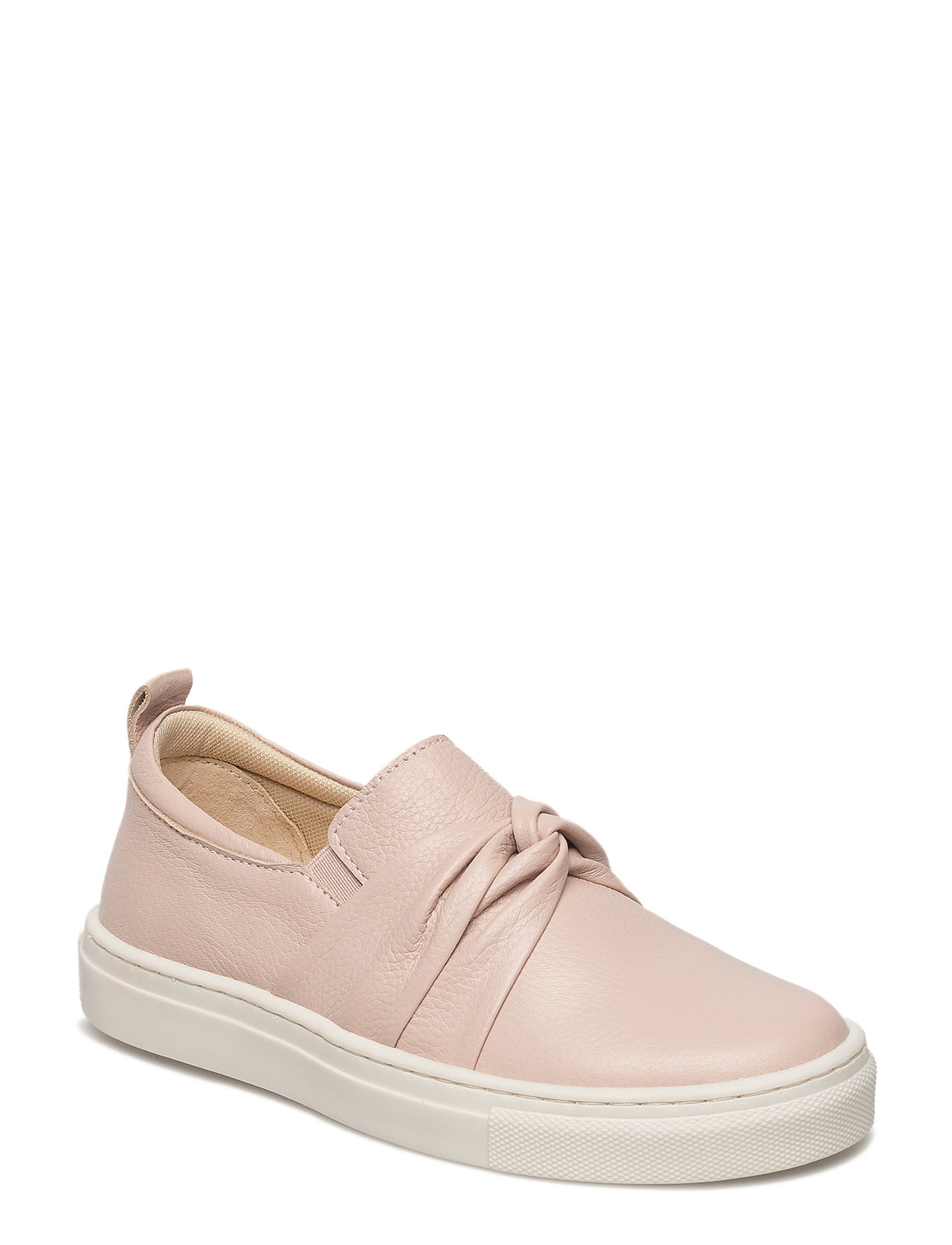 Girls - Sneaker With Knot thumbnail