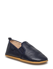 Prewalker - Slip-on - 281/NAVY