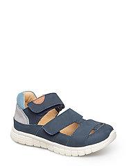 Move - Infant Sporty Sandal lgki5