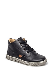 Infant - Sneaker boot - 190/BLACK