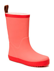 Wellie - 536/WATER MELON
