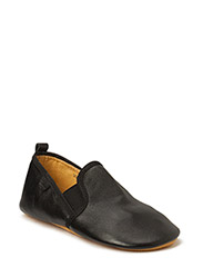 Prewalker Slip on - 190/BLACK