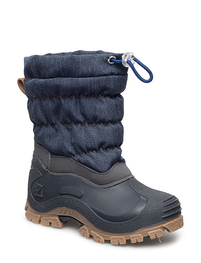 Move by Melton OB Snowboot