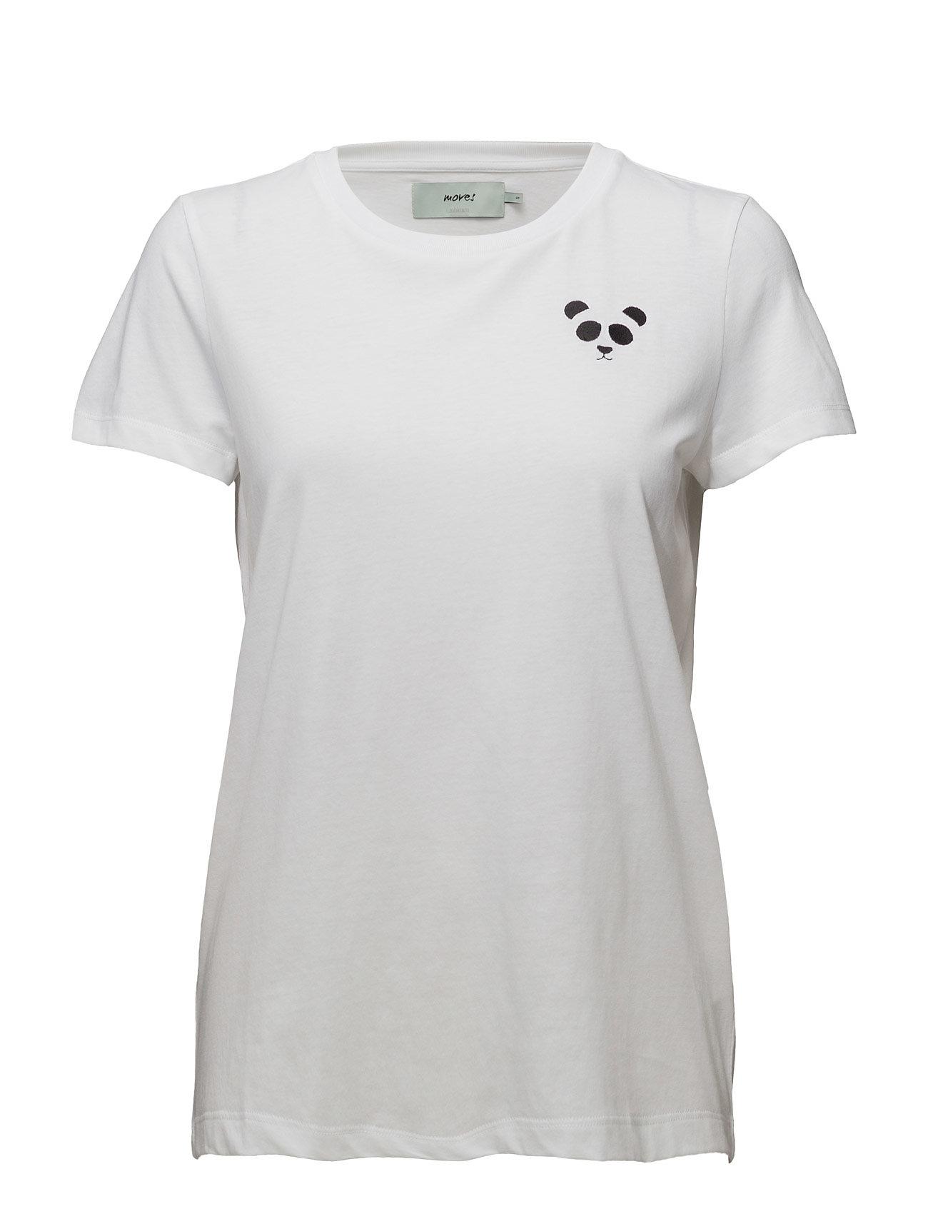 Moves lulu - panda