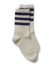 MP Socks Anklesock College Stripe