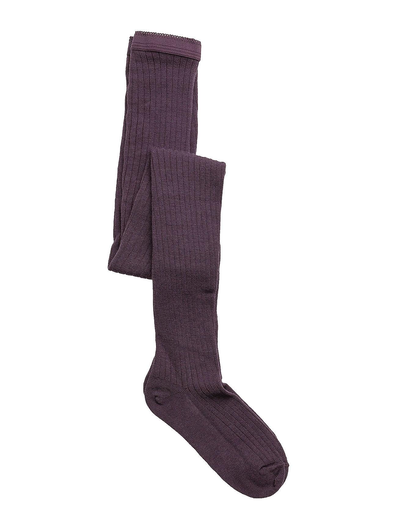 Tights 5/1 Pad Wool