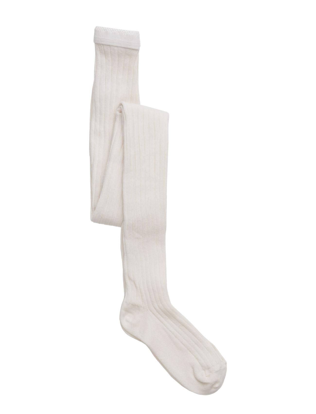 4233840b9425 Køb Tights Cotton Rib mp Denmark Strømper   Strømpebukser i til Børn på  nettet