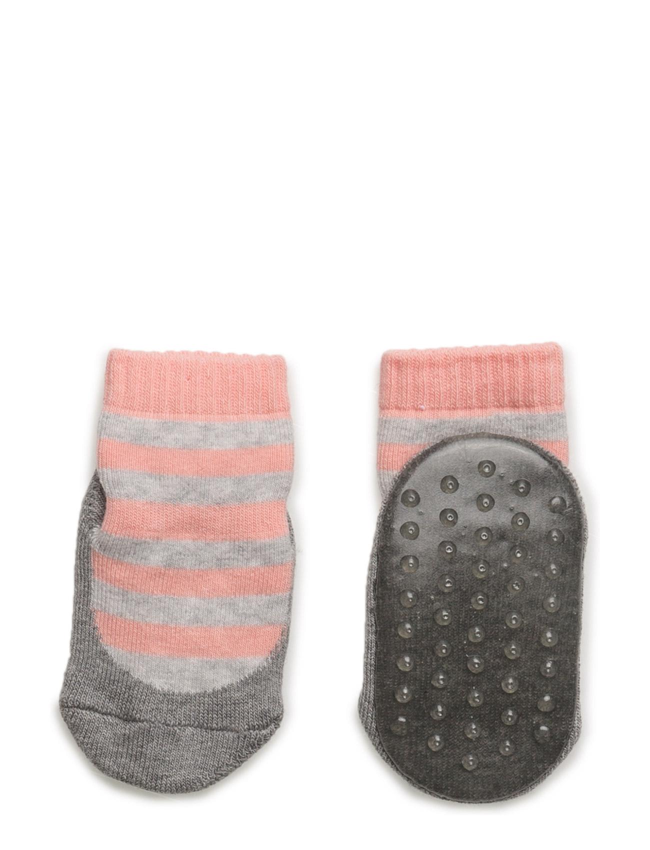 Sock Clio -Terry Slippers Veri mp Denmark Strømper & Strømpebukser til Børn i