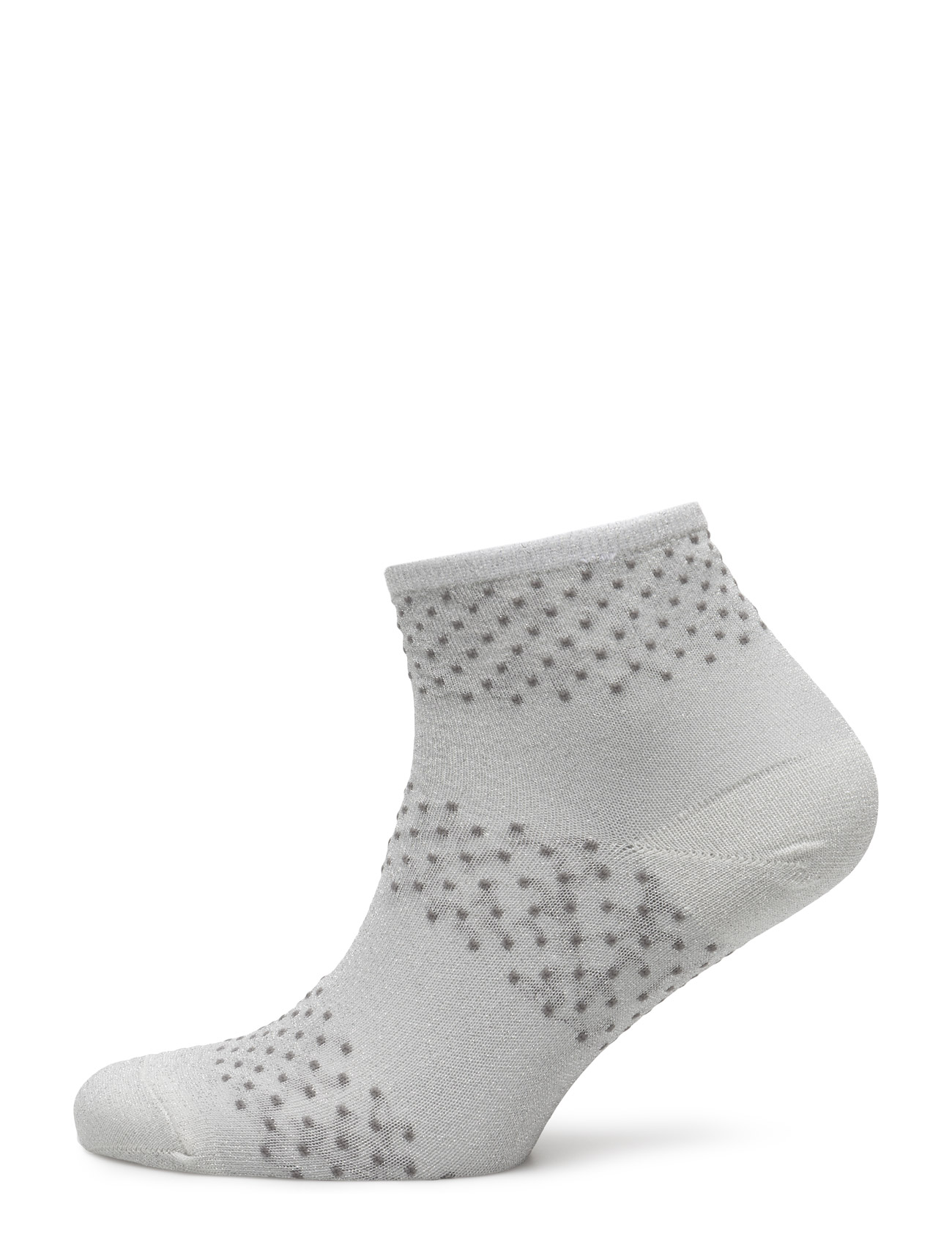 Ankle Nynne M Lurex (2451143181)