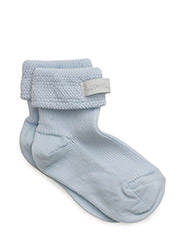 ANKLESOCK 1/1 PAD MP BABY - 31/BLUE